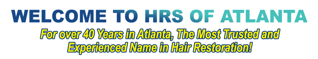 HAIR-RESTORATION-SPECIALISTS OF-ATLANTA