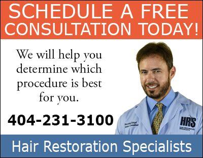 HAIR-RESTORATION-SPECIALISTS-OF-ATLANTA